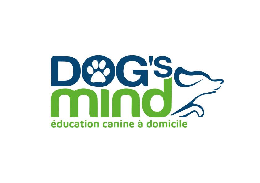 Dog's mind - Education canine 91